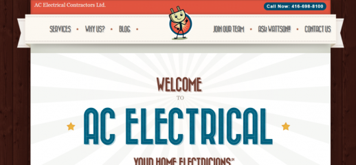 acelectrical