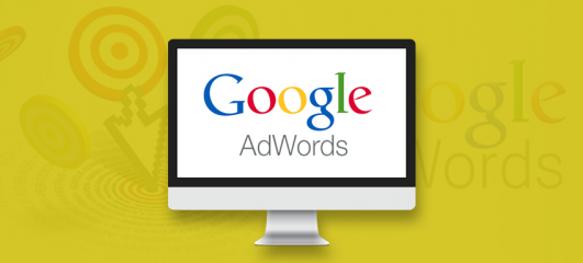 Email Marketing & AdWords