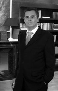 Alexander Mirtchev