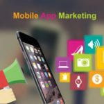 Best Resources For Marketing Mobile Apps