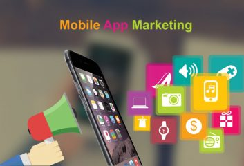 The Best Resources For Marketing Mobile Apps?
