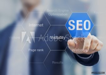 How To Identify An SEO Expert