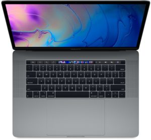 Looking for an Apple MacBook? Save higher on Refurbs!!!