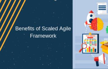 Scaled Agile Framework