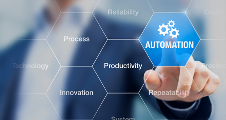 Workflow Automation Software Open Source