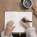 Writing SEO-Optimized Articles