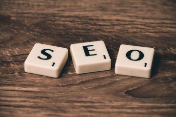 Understanding of SEO, CSS, HTML, and WordPress
