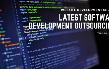 Website Development Service Latest Software Development Outsourcing Trends in 2019