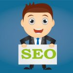 Paid Search and SEO