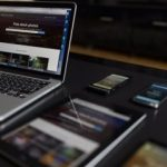 Responsive Web Design For Your Brand