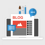 Savvy Tips for your new blog