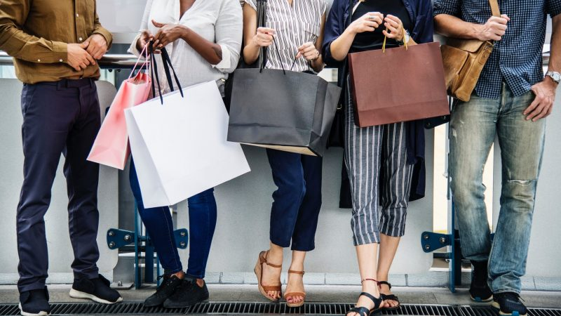 Easiest And Breezy Spring Fashion Trends Hovering The 2020 Fashion Market