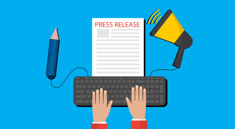 Essential Tips to Make Your Next Press Release More Effective