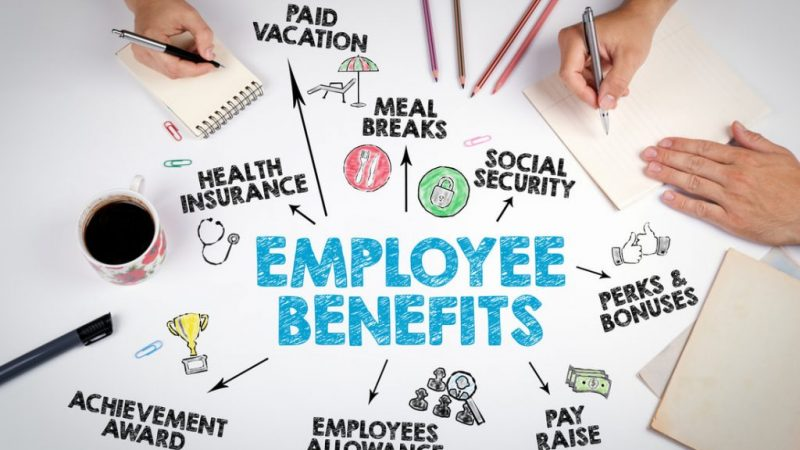 What is Employee Benefits Management Software and Which One Is The Best?
