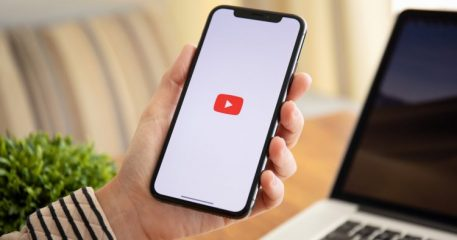 YouTube Marketing Metrics